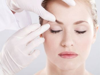 Special Procedures - Medaesthetics